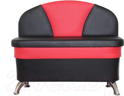 Скамья кухонная мягкая Компас-мебель КС-035-01