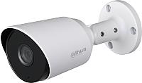 Аналоговая камера Dahua DH-HAC-HFW1200TP-0280B-S4 -