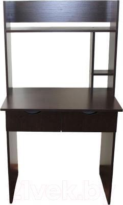Письменный стол Компас-мебель КС-003-01