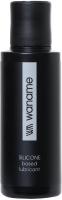 Лубрикант-гель Waname Silicone / 472003 (100мл) -