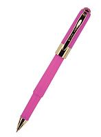 Ручка шариковая Bruno Visconti Monaco 0.5мм (20-0125/195) -