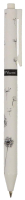 Ручка шариковая Bruno Visconti ArtClick. Одуванчики 0.5мм (20-0281/01) -