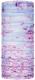 Бафф Buff Original Child Lavender Purple (121616.605.10.00) -
