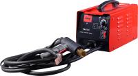 Инвертор сварочный Fubag TS 2600 (38666) -
