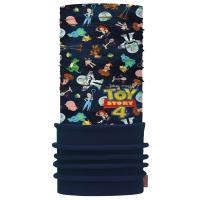 Бафф Buff Toy Story Polar Toy4 Multi (121677.555.10.00) -