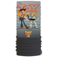 Бафф Buff Toy Story Polar Woody&Buzz Multi (121678.555.10.00) -