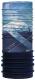 Бафф Buff Mountain Collection Polar Elbrus (122615.555.10.00) -