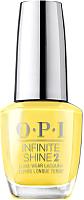 Лак для ногтей OPI ISLM85 (15мл) -