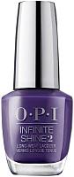 Лак для ногтей OPI ISLM93 (15мл) -