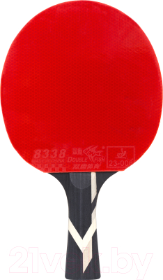 Ракетка для настольного тенниса Torneo TI-B5.0