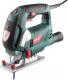 Электролобзик Hammer Flex LZK930L (630445) -