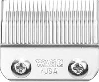 Нож к машинке для стрижки Wahl SuperTaper 1006-416 -