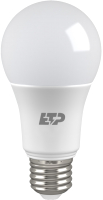 Лампа ETP A60 7W E27 4000K / 32632 -