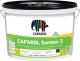 Краска Caparol Samtex 3 E.L.F. B3 (9.4л) -