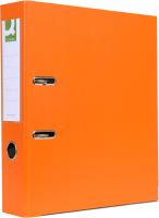 Папка-регистратор Q-Connect KF15997 (оранжевый) -