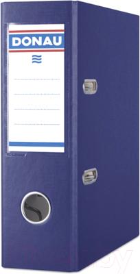 Папка-регистратор Donau 3905001PL-18