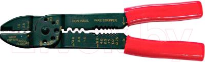 Инструмент для зачистки кабеля Mega 28428