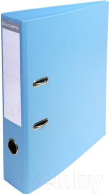 Папка-регистратор Exacompta 53702E