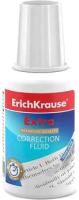 Корректор для текста Erich Krause EK5 -