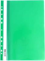 Папка для бумаг Economix 31510-04 (зеленый) -