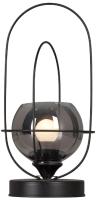 Прикроватная лампа Vitaluce V4462-1/1L -