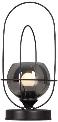 Прикроватная лампа Vitaluce V4462-1/1L