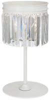 Прикроватная лампа Vitaluce V5127-0/1L -