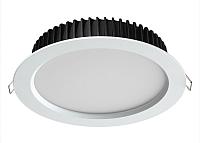 Точечный светильник Novotech Drum 358306 -