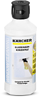 Средство для мытья окон Karcher RM 500 / 6.295-796.0 (500мл) -