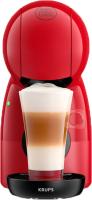 Капсульная кофеварка Krups Dolce Gusto Piccolo XS / KP1A0510 -