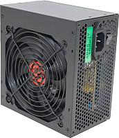 Блок питания для компьютера Ginzzu CB500 500W -