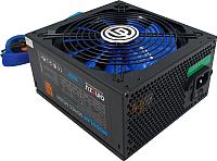 Блок питания для компьютера Ginzzu MC600 600W -