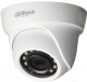 Аналоговая камера Dahua DH-HAC-HDW1220SLP-0360B-S2 -