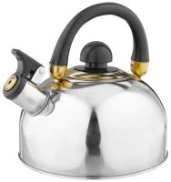 Чайник со свистком Oriental Way 1620 -