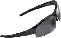 Очки солнцезащитные BBB Impress Small / BSG-48 (глянцевый черный) -