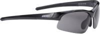 Очки солнцезащитные BBB Impress Small / BSG-48 (матовый черный) -