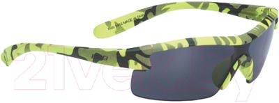 Очки солнцезащитные BBB Kids / BSG-54 (желтый)