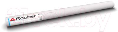 Пароизоляционная пленка Roober Тип B 50г/м2 (30м2)