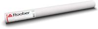 Диффузионная мембрана Roober Тип A 80г/м2 (60м2) -