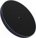 Зарядное устройство беспроводное Xiaomi Mi Wireless Charging Pad / GDS4142GL -