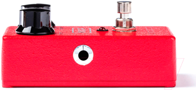 Педаль электрогитарная Dunlop Manufacturing M102