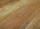 Ламинат Kronospan Loft Дуб каньон монумент 7432 -