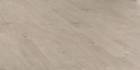 Ламинат Kronospan Loft Дуб Хейлофт K337 -