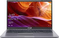 Ноутбук Asus X509JB-EJ063 -