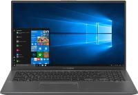 Ноутбук Asus F512DK-BQ308T -