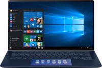 Ноутбук Asus ZenBook 14 UX434FLC-A6422R -