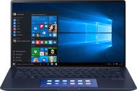 Ноутбук Asus ZenBook 13 UX334FAC-A4084R -