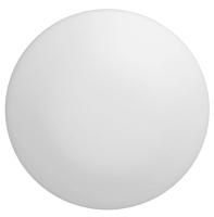 Потолочный светильник Gauss 941429215 -