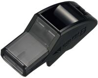 Свисток Molten RA0080-K -