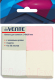 Стикеры канцелярские deVente 2010345 -